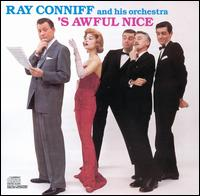 05 The Very Thought of You - Ray Conniff