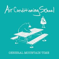 Air Conditioning School - Busymore