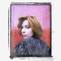 Charlotte Hatherley - White