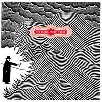 Thom Yorke-Black Swan
