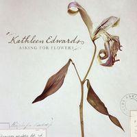 Kathleen Edwards - The Cheapest Key