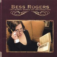 Bess Rogers - You and Me
