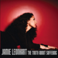 Jamie Leonhart - The Spider & The Fly
