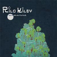 Rilo Kiley - It's a Hit