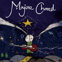 Major Chord - Inside Out