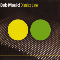 Bob Mould - Who Needs to Dream