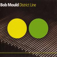Bob Mould - Who Needs to Dream