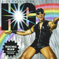 Razor Ramon HG - Young Man