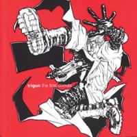 Tsuneo Imahori - Blue Funk