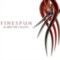 Finespun - Invisible