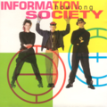 Information Society - How Long