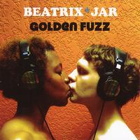 Beatrix*Jar - 123 Beatrix-Jar