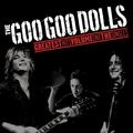The Goo Goo Dolls - Dizzy