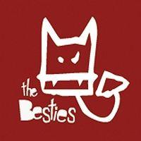 The Besties - 79 Lorimer Song