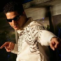 DJ Aqeel - Tu Tu Hai Wohi