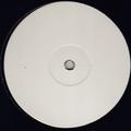Graphixx - Neverending Story (Remix)