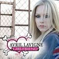 Avril Lavigne - Girlfriend (Japanese)