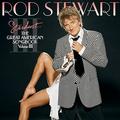 Rod Stewart - Night And Day