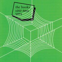 The Books - An Owl With Knees