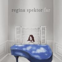 Regina Spektor - Blue Lips