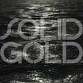 Solid Gold - Get Over It