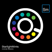 Starlight Mints - Zoomba