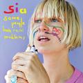Sia - Academia