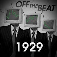 Off the Beat - Unbreakable