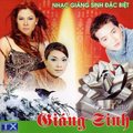 Dam Vinh Hung-Last Christmas