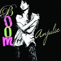 Anjulie - Boom