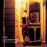 The Lucksmiths - To Absent Votes