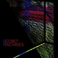 Secret Machines - Atomic Heels