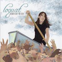 Loquat - Harder Hit