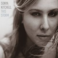 Sonya Kitchell-Here To There