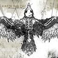Haste the Day-Pressure the Hinges