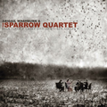 Abigail Washburn & The Sparrow Quartet - Sugar & Pie