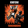 KMFDM - Not In My Name
