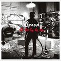 Spoon - Eddie's Ragga