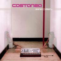 Costanza - Silence