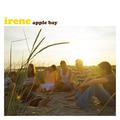 Irene - Stardust