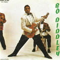 Bo Diddley - I'm A Man