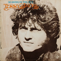 Terry Jacks - Season In The Sun