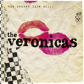 The Veronicas - Mother Mother