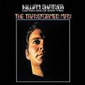 William Shatner - Mr. Tambourine Man