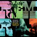 Husky Rescue - Shadow Run (Arveene & Misk Remix)