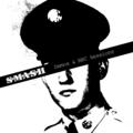 S*M*A*S*H - Drugs Again (demo)