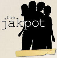 The Jakpot - Fickle