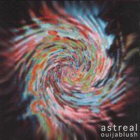 Astreal - Stay Awake