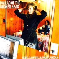 Isobel Campbell  Mark Lanegan - Deus Ibi Est