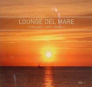 13 - When da sun is gone (relaxation mix)